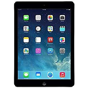 iPad Mini 2 reparaties schermkapot.nl