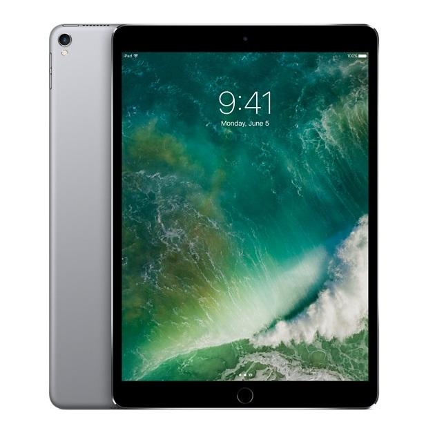 iPad Pro 10.5 inch 2017 reparaties schermkapot.nl