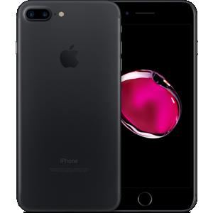 iPhone 7 Plus Reparaties bij Schermkapot.nl