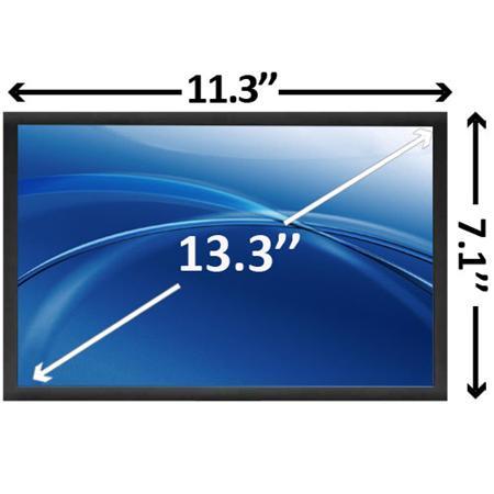 Laptop Beeldschermen 13.3 inch