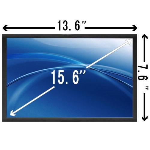 Laptop Beeldschermen 15.6 inch